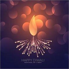 Free vector Happy diwali glowing firecracker background with typography https://www.cgvector.com/free-vector-happy-diwali-glowing-firecracker-background-typography/ #Background, #Deepavali, #DeepavaliBackground, #Diwali, #DiwaliClipart, #DiwaliDiya, #DiwaliGreeting, #DiwaliPoster, #DiwaliVectors, #Diya, #Floral, #FreeDiwaliVector, #Greeting, #Happy, #Indian, #Light, #Vector, #Wallpaper