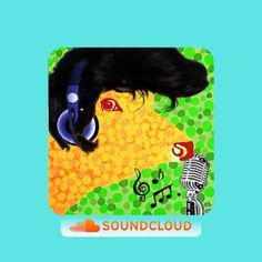 .. old rock 'n' roll playlist free now from the Orange Cow on Soundcloud. No app download necessary, just click and PLAY! ▶  . . #freebies #freestuff #moo #cow #theorangecow #instacow #soundcloud #music #playlist #art #artist #coolcow #teddyboy #jivebunny #cows #orange #instalike #instaplaylist #rocknroll #partytime #party #instagood #igers #rocknrollplaylist #jive #mixtape #djmix #nowplaying #nowlistening #50s