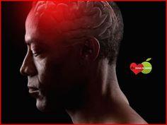 O Que Causa Aneurisma Cerebral? Descubra! | Dicas de Saúde