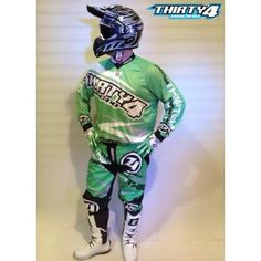 Racing Motocross Gear - Motocross Shop Selling MX, Enduro & Motorcycle Parts & Accessories Motocross Shop, Motocross Clothing, Enduro Motorcycle, Motorcycle Parts And Accessories, Gears, Racing, Shirts, Clothes, Shopping