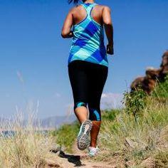 Practicar ejercicio físico también mantiene en forma tu cerebro: