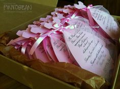 Princess Birthday Party Invitations | The Fabulous Life of a Bean: Party Like a Princess