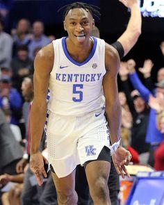 Mba Basketball, Wildcats Basketball, Kentucky Basketball, Basketball Players, Soccer, Kentucky Wildcats, Go Big Blue, Kansas Jayhawks, Football