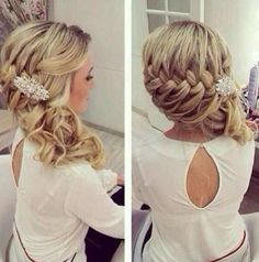 1403985006474_Prom-Hairstyles-for-Long-Hair-Side-Braids.jpg 542×548 pixels