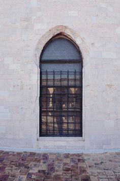 Assisi. - Tumblr -