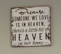 Because+Someone+We+Love+is+in+by+TheGingerbreadShoppe+on+Etsy,+$24.95