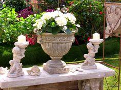 deco jardin et terrasse brocante | Les bonnes adresses pour s ...