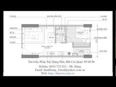 Chuyên xin giấy phép xây dựng quận 6 - 0934.723.422 - Mr.Hùng