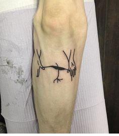 gay bdsm tattoo studios nrw