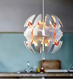 816 Best Ikea Ps Diy Hacks Images Bedrooms Desks Furniture