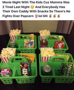 I LOVE this idea! Can't wait to try it. It looks like it would make this work-from-home Mom's life so much easier, and easier for the kids, too.