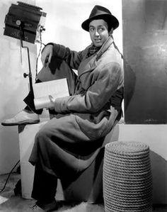 Jimmy Stewart                  ♥נк∂