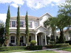 Jupiter homes for sale:  The number of listings keeps falling
