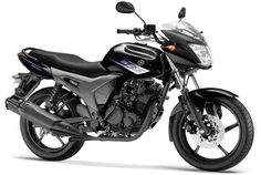 Yamaha SZ-S Price and Specifications in India