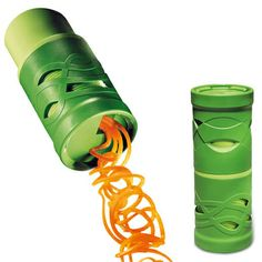 NEW Magic Veggie Twister for just $11!!