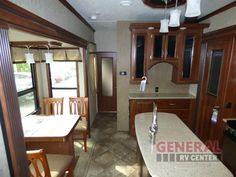 New 2016 Prime Time RV Sanibel 3901 Fifth Wheel at General RV | North Canton, OH | #130012