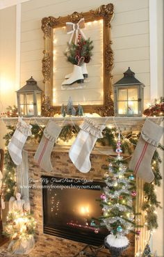 Christmas light decorations come in all shapes, sizes and colors. They can illuminate hallways and bedrooms and call forth friends looking for a place to celebrate. However, Christmas lights can be...