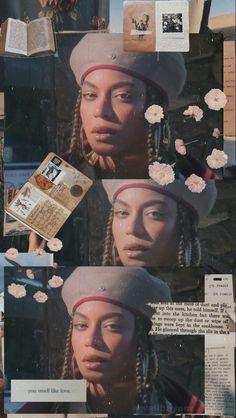 Zendaya Dress, Beyonce Costume, Beyonce Coachella, Beyonce Style, Trinidad James, Mrs Carter, Beyonce Knowles, Queen B, Celebrity Dads