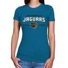 1000+ images about jaguar tshirt designs on Pinterest ...
