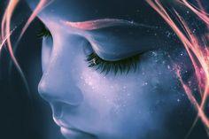 AquaSixio-Digital-Art-57be93cb19568__880