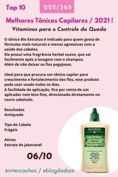 Hair Health, Scalp Scrub, Hair Type, Finding Nemo, Brazil, Tips