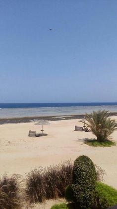 Marsa Alam, Beach, Water, Alba, Outdoor, Sky, Gripe Water, Outdoors, The Beach