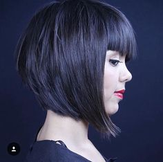 This is an amazing cut!