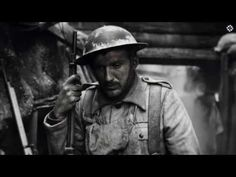 THE UNFORGOTTEN SOLDIERS - Spikes Asia 2015 - YouTube
