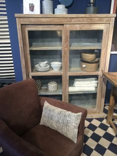 China Cabinet, Storage, Furniture, Home Decor, Purse Storage, Crockery Cabinet, Decoration Home, Room Decor, Home Furnishings