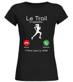 Sonic t-shirt m mountain running le trail m appelle t shirt running pas cher 0997ded47d9