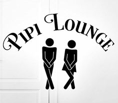 Wandtattoo-Günstig G133 WC Aufkleber Pipi Lounge + Piktog... http://www.amazon.de/dp/B0161CENCG/ref=cm_sw_r_pi_dp_qX3jxb1W94YVF