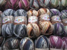 Buy yarns from Nako, Alize, Yarnart, Lanoso and many more Yarn producers. Search yarns from your favourite yarn producers. Stuff To Buy, Pattern, Threading