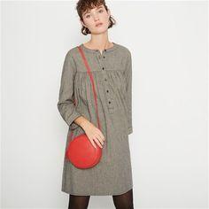 de409be90a A(z) Burda - nadrágok nevű tábla 8 legjobb képe | Cast on knitting ...