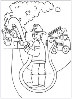 I Love Onomatopoeia! Comic Coloring Book P1-10 FREE Sampler by ...
