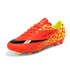 Adidas Shoes 2015 For Men Football
