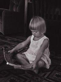 Fomento de la lectura en niños a través de libros de curiosidades
