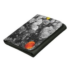 Get yourself a new Black wallet from Zazzle. Shop our amazing selection and find the perfect wallet or money clip to hold your cash! Black Wallet, Phone Cases, Black And White, Flowers, Black N White, Black White, Royal Icing Flowers, Flower, Florals
