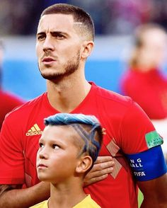 Chelsea Fc, Thorgan Hazard, Eden Hazard Chelsea, World Cup Russia 2018, Football Boys, Soccer Players, Belgium, Guys, Celebrities