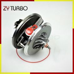 91.14$  Buy now - http://alishe.shopchina.info/1/go.php?t=32816163411 - GT1749V 713673 713673-5006S Turbo Chra Cartrudge for Audi A3 1.9 TDI (8L) 85Kw Turbocharger Kits 454232-5011S Turbine 038253019D 91.14$ #bestbuy