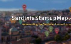 Progetto di mappatura delle Startup: nasce Sardinia Startup Map