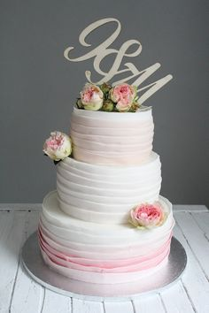 Die 201 Besten Bilder Von Hochzeitstorten Pie Wedding Cake
