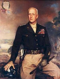 """""""All men are timid on entering any fight. Whether it is the first or the last fight, all of us are timid. Cowards are those who let their timidity get the better of their manhood."""" -- General George S. Patton"""