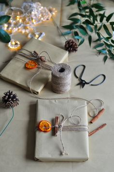 Grzany cydr i świąteczne przygotowania | Make Cooking Easier