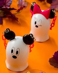 Disneyland Tokyo & Sea will release this Halloween  Exlcusive Candy box. Ideal for Treat or Trick  If you order it now, we will offer an early bird discount.  Please PM or FB us if you are interested. We ship worldwide.  Thank you.  #japan #japandisney #disney #disney代購 #disneyfan #disneyaddict #weshop4u #webuy4you #disneyland#disneylandjapan#japan#disneystorejapan#tokyodisneyland#tokyodisneysea#tokyo#weloveshopping#disneyaddict#
