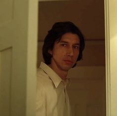 VIDEO from this movie in comment / Adam Driver as Charlie in Marriage Story, pics hit Adam Driver Girls, Adam Driver Tumblr, Adam Driver Movies, Reylo, What If Movie, Kylo Ren Adam Driver, Club Face, Star Wars Kylo Ren, White Man