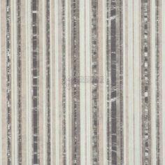 Papel Pintado 46811 de la colección Caravaggio de BN Wallcoverings