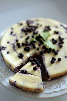 Söta saker | Baka, tårtor och kakfest | Sida 4