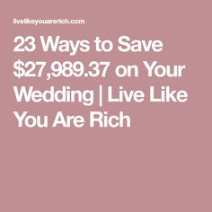 Honeymoon registry blueprint registry my wedding ideas 23 ways to save 2798937 on your wedding malvernweather Choice Image