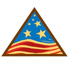 Girl Scout Brownie Celebrating Community Badge. Communities often celebrate what makes them special. A Brownie group is a community! Other communities—your town, state, and country—have celebrations, like ceremonies or parades. They might also celebrate by building statues or museums. In this badge, find out what your communities do to celebrate all the people in them.
