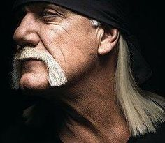Hulk Hogan coming to MegaCon 2015, ready for another run while avoiding the crazy.  http://www.sportingnews.com/sport/story/2015-04-08/hulk-hogan-megacon-2015-orlando-wrestlemania-hall-of-fame-randy-savage
